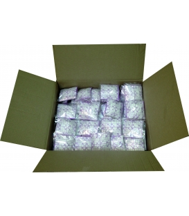 PLASTER WITH PAD (500 PCS)