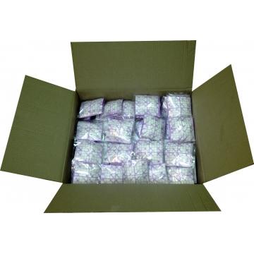 https://www.katrehacamat.com/344-thickbox/koliyle-ped-li-flaster-50-paket.jpg
