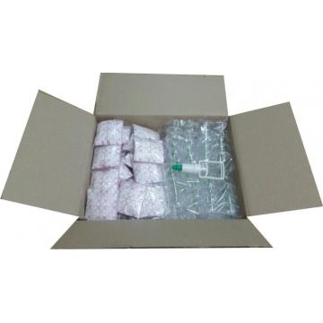https://www.katrehacamat.com/378-thickbox/6-cm-kupa-flaster.jpg