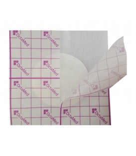 PLASTER WİTH PAD (10 PCS)