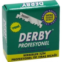 DERBY KIRIK JİLET59