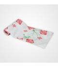 Disposable Tablecloths (100X120)