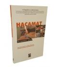 HACAMAT VE MANEVİ ŞİFA